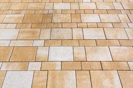 harmonic: harmonic floor tiles background in geometric structure