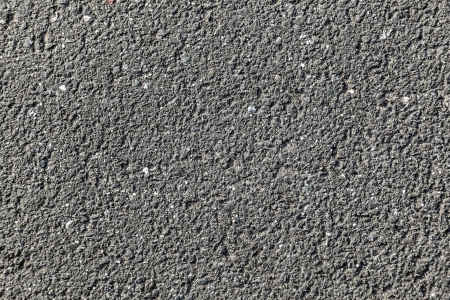 black texture , asphalt of a street Stock Photo - 17291002