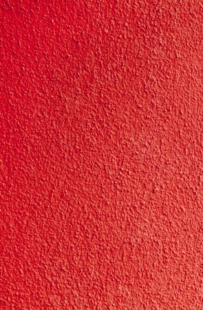 pattern of red wall photo