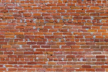 harmonic: harmonic brick pattern at the wall