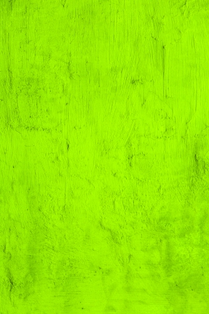 work popular: grunge wall texture, background with space for text