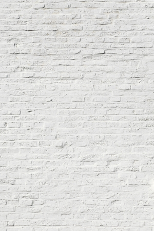 harmonic: brick wall in harmonic pattern