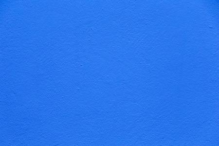 pared rota: Patr�n roto azul oscuro pared de color arm�nico Foto de archivo