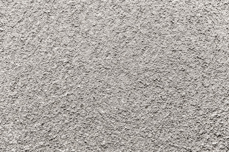 harmonic pattern of old gray  dirty wall Stock Photo