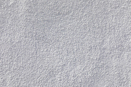 white harmonic house wall in detail as background