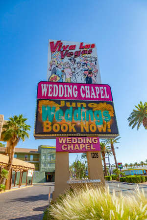 24 hour wedding chapel near me