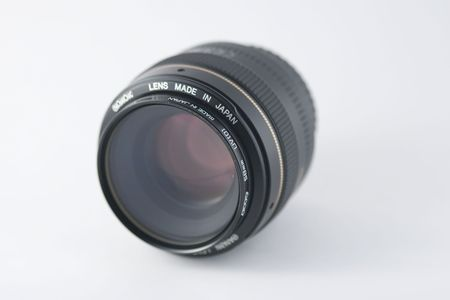 focal: Prime lens is either a photographic lens whose focal length is fixed