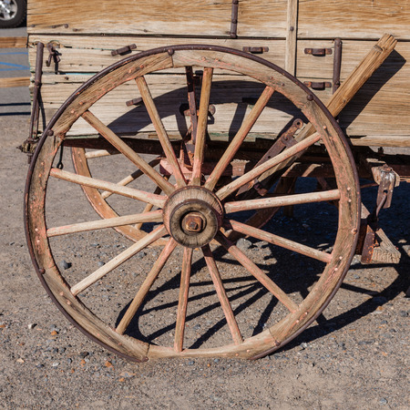 meant to be: Buckboard is a four-wheeled wagon of simple construction meant to be drawn by a horse or other large animal.