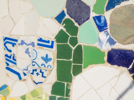 natura: Placa de la Natura oval square.