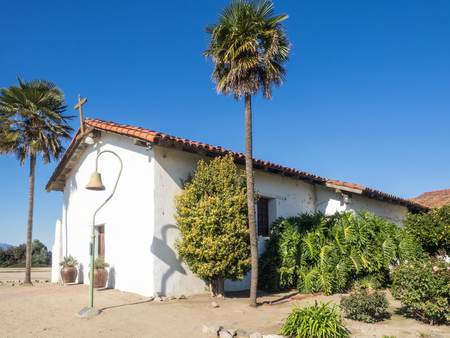 converted: Mission Nuestra Senora de la Soledad is a Spanish mission located near the present-day town of Soledad, California.