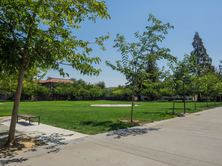jose: San Jose State University is a comprehensive public university located in San Jose, California.