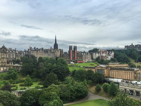 princes street: Princes Street Gardens is a public park in the centre of Edinburgh, Scotland, in the shadow of Edinburgh Castle.