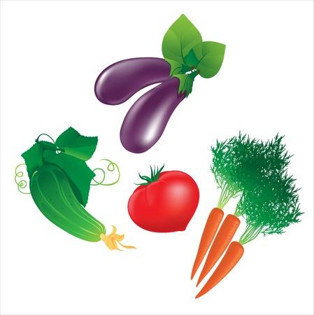 haulm: vegetables