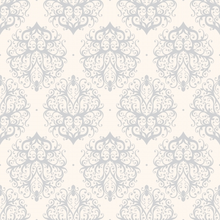 seamless background with gray patterns