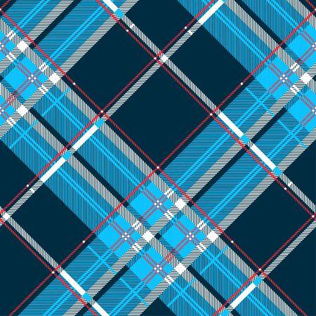 Cute seamless cage pattern. Vector illustration 일러스트