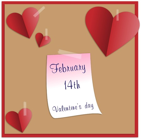 fiance: Happy Valentines Day
