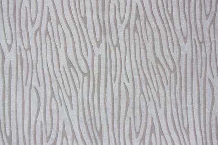 Abstract texture with stains of light gray. Soft and tender. Background Stock fotó