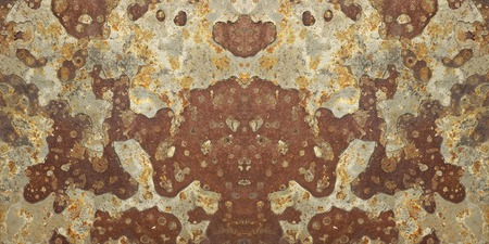 fused: stone texture beige cardinal camel background Stock Photo
