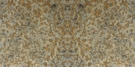 fused: stone texture beige camel brown background Stock Photo