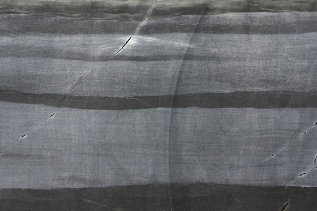 Slate Chalkboard Blackboard Natural Stone Background Texture Photo