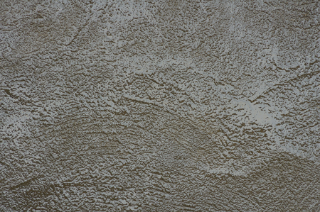 clod: background texture of earth, sand ,cement and water