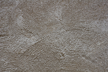 teaching material: background texture of earth, sand ,cement and water