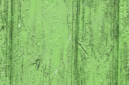 oxidize: old vintage wooden door , background Stock Photo