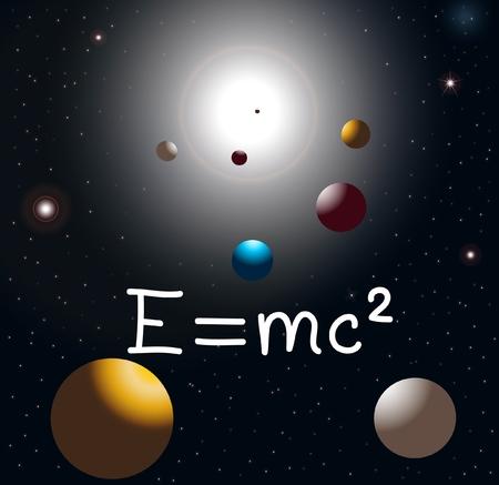 einstein: Einstein\