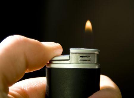 lighter: Lighter