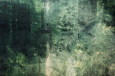 Textured abstract paint. Scratch grunge background. Foto de archivo - 123216719