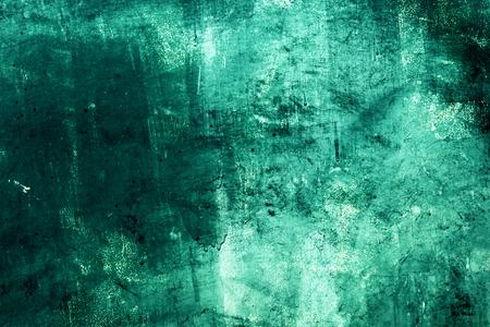 Textured abstract paint. Scratch grunge background. Foto de archivo - 123216720