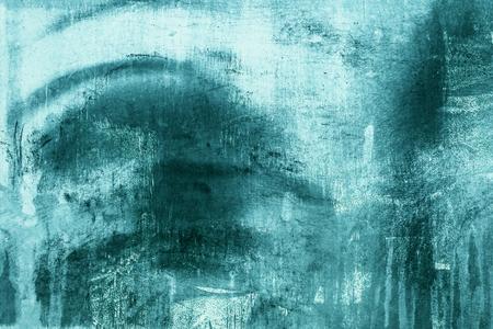 Textured abstract paint. Scratch grunge background. Foto de archivo - 123216734