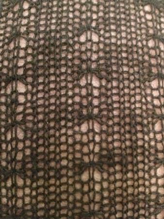 Close-up of girl wearing tights Zdjęcie Seryjne