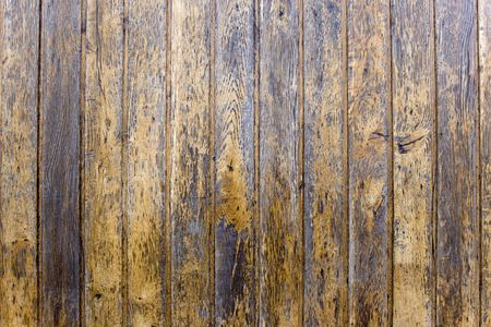 Grungy wood texture for background