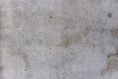 Grungy concrete texture for background Stock Photo