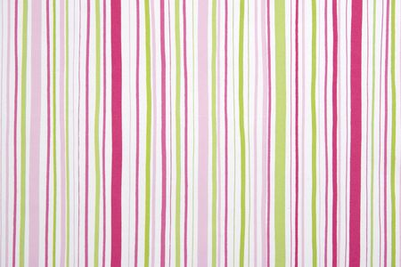 green lines: Abstract Lines background with red, pink, green lines