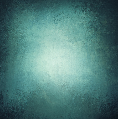 background texture: Abstract background Stock Photo