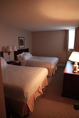 luxurious: Luxurious Bedroom Editorial