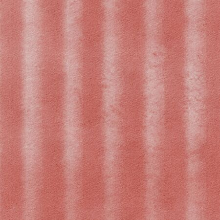 Digital Grunge pink abstract textured background with stripes Stock fotó