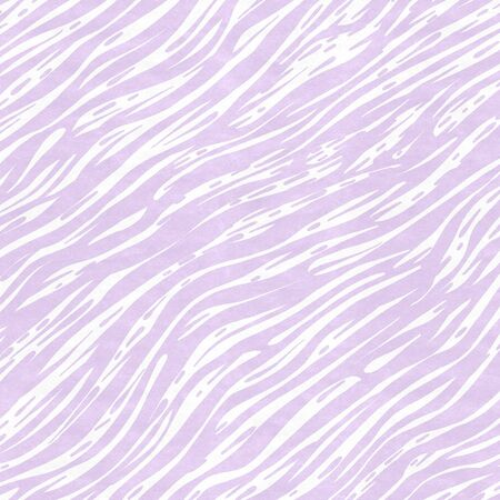 Abstract watercolor brush stroke background. Brushed background illustration. Artistic background