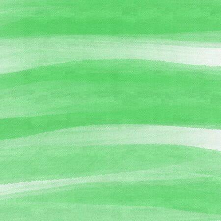 Digital Grunge green abstract textured background