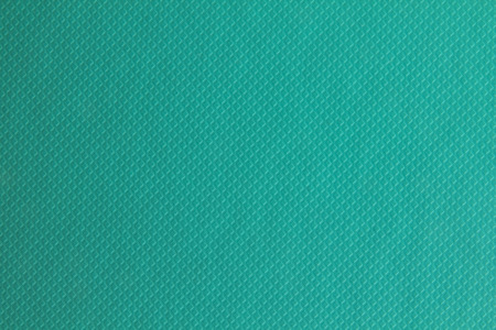 textura: Textura