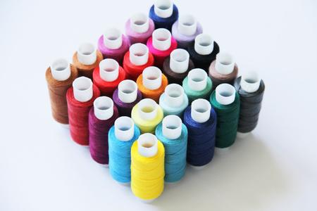 threads: threads