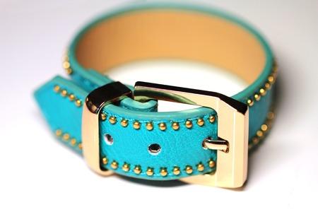 strap: Bracelet strap