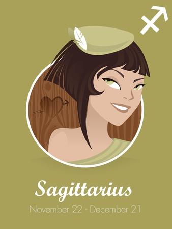 sagittarius: Sagittarius zodiac sign