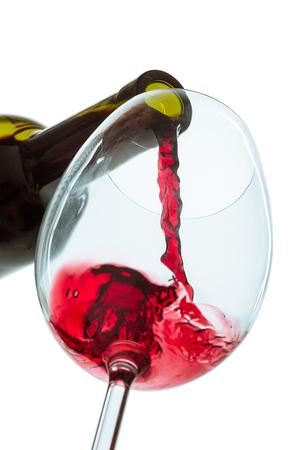 레드 와인 제트
