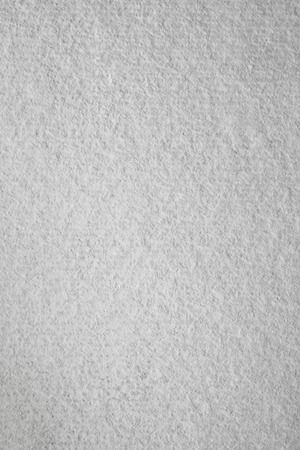 Papier Textur Hintergrund hautnah. Abstraktes nahtloses Muster. Zuckerrohr. Standard-Bild