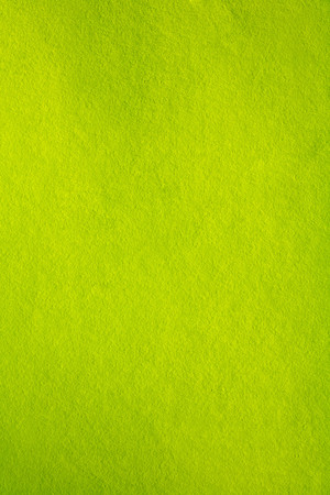 Close up paper texture background. Abstract seamless green pattern. Pearl.