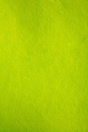 Papier Textur Hintergrund hautnah. Abstraktes nahtloses grünes Muster. Perle.