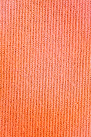 Close up paper texture background. Abstract seamless pattern. Daguerre Canvas. Standard-Bild
